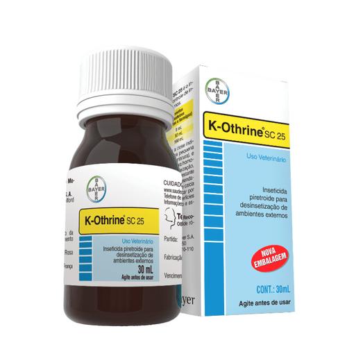 Inseticida-Bayer-K-Othrine-SC-25