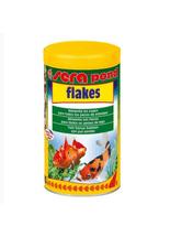 Racao-Sera-Pond-Bioflakes-para-Peixes-de-Lago