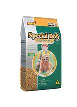 Racao-Special-Dog-Premium-Vegetais-Cenoura-e-Espinafre-para-Caes-Adultos
