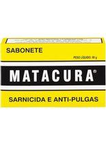 Sarnicida-e-Antipulgas-AIC-Matacura-Sabonete-Para-Caes