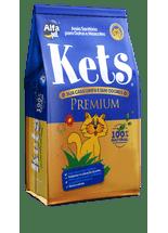Areia-Sanitaria-Alfa-Pet-Kets-Premium-para-Gatos-e-Mascotes