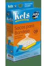 Sacos-para-Bandeja-Higienica-Alfa-Pet-Kets