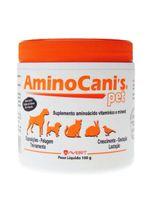 Suplemento-Avert-Amino-Canis-para-Caes