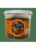 Petisco-Chic-Dog-Bifinho-Sabor-Frango