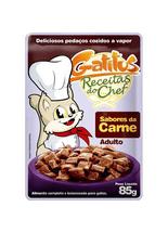 Alimento-Umido-Gatitus-Receitas-do-Chef-es-da-Carne-para-Gatos