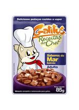 Alimento-Umido-Gatitus-Receitas-do-Chef-es-do-Mar-para-Gatos