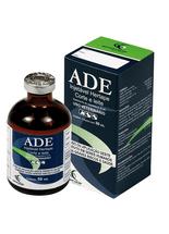 Suplemento-Vitaminico-Hertape-Ade-para-Bezerros-Bovinos-e-Ovinos