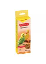 Alimento-Distrativo-Nutricon-Nutrisseds-Periquito-para-Aves