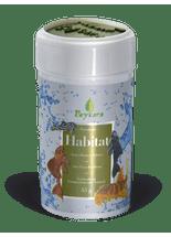 Racao-Poytara-Habitat-para-Peixes-Cascudos