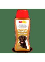 Shampoo-Procao-Pelos-Escuros-para-Caes-e-Gatos