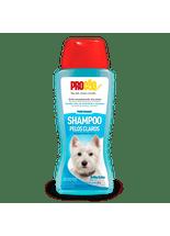 Shampoo-Procao-Pelos-Claros-para-Caes-e-Gatos