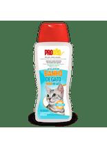 Shampoo-Procao-Banho-de-Gato-para-Gatos