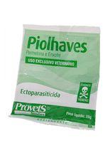 Talco-Piolhicida-Provets-Simoes-Piolhaves-para-Passaros