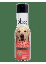 Shampoo-Sanol-KDog-Iluminador-para-Caes-e-Gatos-de-Pelos-Claros-e-Amarelados
