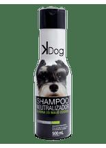 Shampoo-Sanol-KDog-Neutralizador-para-Caes-e-Gatos