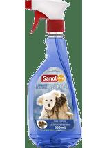 Eliminador-de-Odores-Sanol-Dog-Tradicional-Spray-para-Ambientes