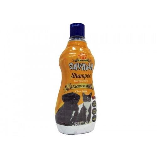Shampoo-Savana-Escurecedor-para-Caes-e-Gatos