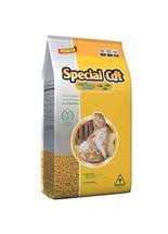 Racao-Special-Cat-Premium-Peixe-para-Gatos