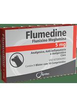 Anti-inflamatorio-Syntec-Flumedine-para-Caes
