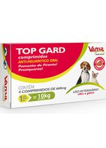 Antiparasitarios-Vansil-Top-Gard-4-Comprimidos-660mg