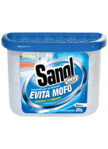 Evita-Mofo-Sanol-Sec-Neutro-para-Ambientes