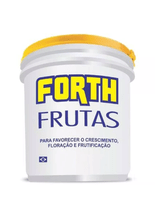 fertilizante-forth-frutas-400-g