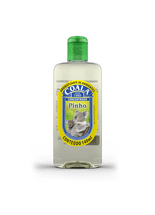 Aromatizante-Concentrado-Coala-Pinho-140ml