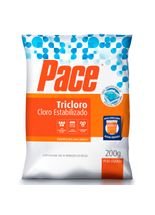 Pace-Tricloro-200g