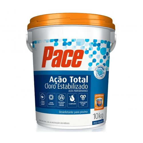 Pace-Acao-Total-10kg