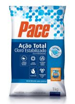 Pace-Acao-Total-1kg