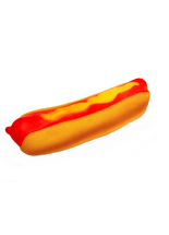 Brinquedo-Chalesco-Hot-Dog