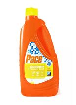Pace-Clarificante-e-Floculante-1l