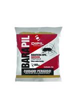 Baraticida-Dipil-Barapil-25g