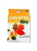enxofre-dimy-fertilizante-30g