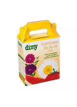 fertilizante-dimy-10-10-10-1kg