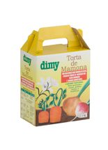 fertilizante-dimy-torta-de-mamona-1kg