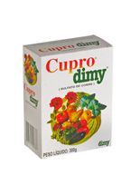 fungicida-dimy-cupro-300g