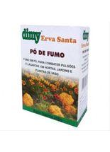 inseticida-natural-dimy-erva-santa-po-de-fumo-200g