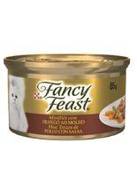 Racao-Purina-Fancy-Feast-Frango-85g