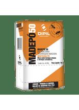 formicida-dipil-madepo-50-1kg