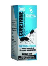 inseticida-dipil-coretrine-30-ce-30ml