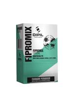 inseticida-dipil-fipromix-po-100g