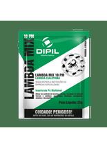 inseticida-dipil-lambda-mix-10-pm-25g