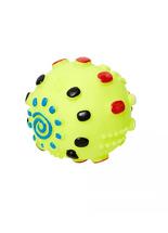 Brinquedo-Jolitex-Homepet-Bola-de-Vinil