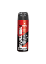 inseticida-dipil-madeltrine-plus-aerosol-300ml