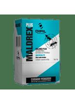 inseticida-dipil-maldrex-plus-po-1kg