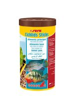 racao-sera-cichlids-sticks-para-peixes-ciclideos-grandes