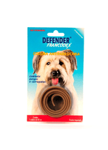 Virbac-Defender-Francodex-Bege