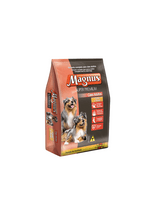 racao-adimax-pet-magnus-super-premium-carne-e-arroz-para-caes-adultos-1kg