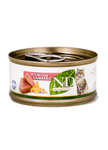 racao-umida-lata-farmina-n-d-para-gatos-sabor-atum-e-camarao